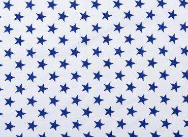 226 281gwiazdy