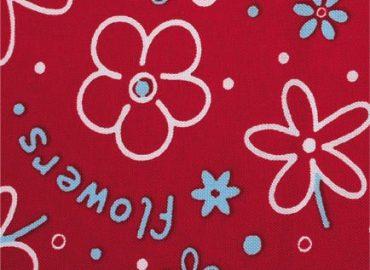 Flowers 450 5112 2