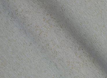 1018 2571 00`
